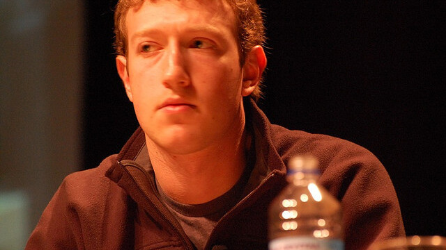 On February 8th, 2004 Facebook had a whopping 650 users
