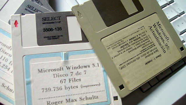 If you like Windows Media Center, you'll have to pay for it in Windows 8