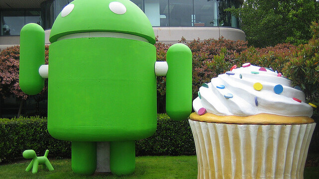 Google launches in-app subscriptions for Google Play