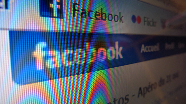 Facebook asks for feedback on its updated Data Use Policy, will answer questions on Monday