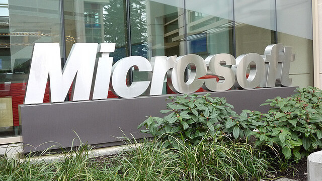 Microsoft goes green, commits to becoming carbon neutral from July 1