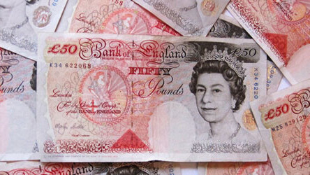 Five English businesses cash in as Angel CoFund invests more than $11 million in first round