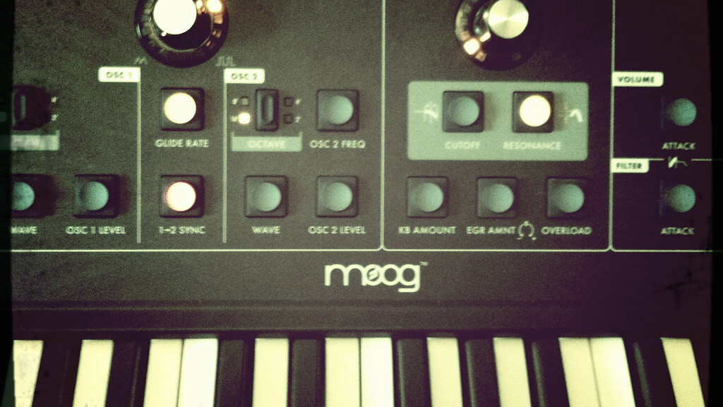 Behind the music: How MoogMusic.com survived the traffic influx of a Google Doodle