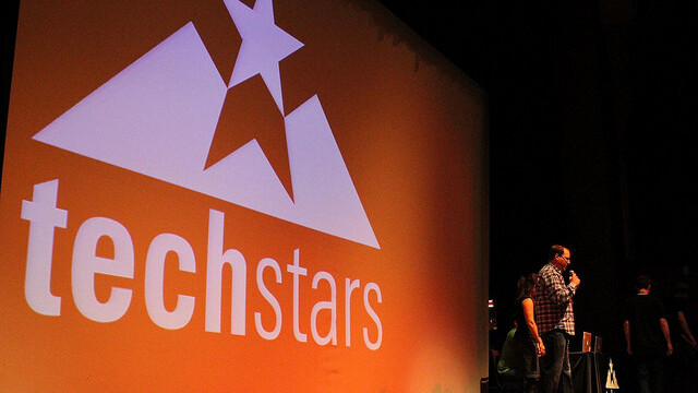 It's TechStars' Demo Day in Boston: Meet the 13 new startups