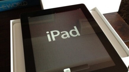 Apple finishes converting 4G branding to 'WiFi + Cellular' for iPads across European stores