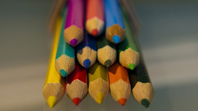 Color inks deal with Verizon, but the real story is the file format it's working on