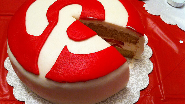Pinterest set to announce new funding at $1 billion valuation, with an eye on ecommerce
