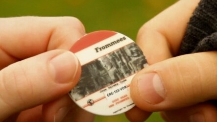 Frommees: This startup creates physical keepsakes for digital content
