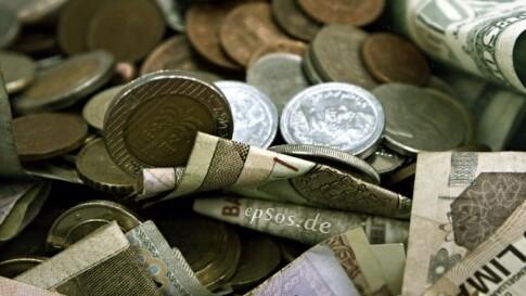 Online payments platform Boku reels in Sprint & Deutche Telekom to bring mobile billing to millions