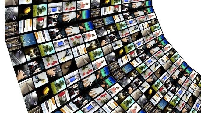 Viewbix lands $2 million for its interactive video creation and analytics platform