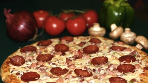 Online food ordering firm Delivery Hero acquires Pizza-online.fi