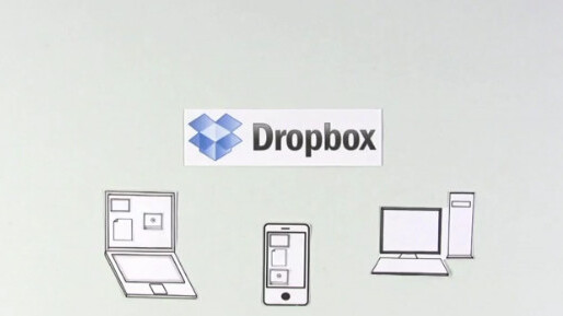 Apple starts re-approving Dropbox-connected apps after SDK amendment