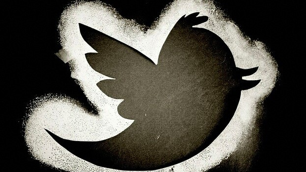Twitter now supports Mozilla's Do Not Track feature, lets Firefox users opt-out of tracking cookies