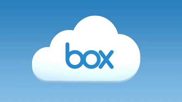 Box tweaks its cloud storage service for enterprise users; upgrades admin controls, mobile security and more