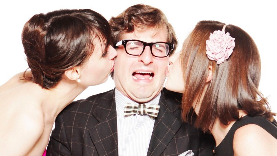 Announcing the 2012 'Unruly' Webutante Ball Prom Committee: David Tisch, Ben Lerer, Julia Allison & more
