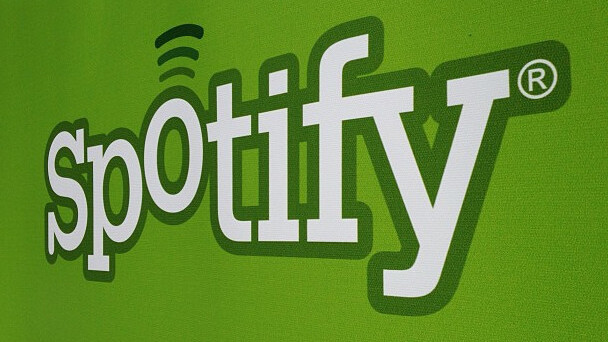 Spotify fine-tunes social sharing in its desktop app, adds Tumblr too