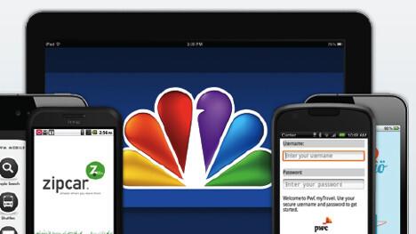 Appcelerator raises $3m more from Presidio for app development platform