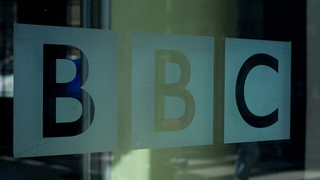 BBC iPlayer Radio app finally launches for Windows Phone