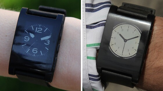 Pebble smartwatch tops $10 million in Kickstarter pledges, sells all 85,000 watches