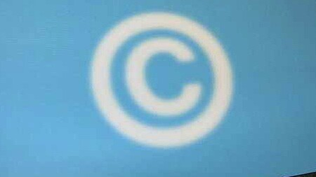 Myows rolls out automated copyright protection for content on Flickr, Dribbble or any site with an RSS feed