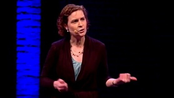 """""""You can't geek around this"""": Susan Crawford on the push for a high-speed, neutral Internet [Video]"""