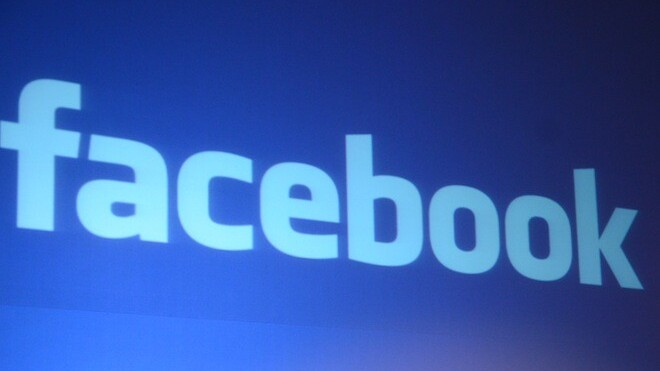 Shareholders sue Facebook, Zuck, Morgan Stanley and banks over 'untrue statements' made during IPO marketing