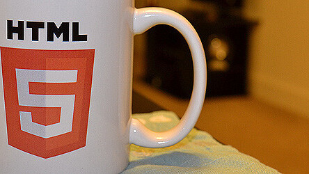HTML5 runs up to thousands of times slower on mobile devices: Report