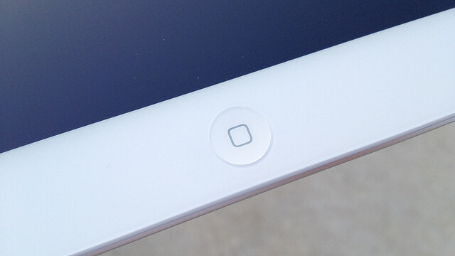 Confirmed: Apple to launch new iPad in Brazil on May 11