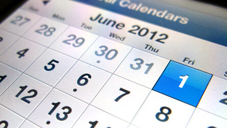 Marketers: Here are 10 offbeat holidays to celebrate in June