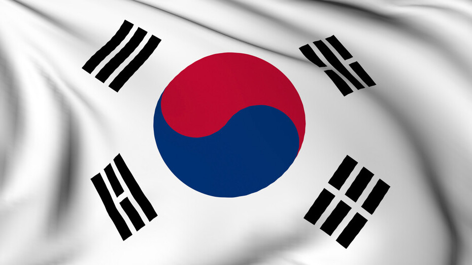 Smartphone ownership passes 50% in Korea, as authorities salute the productivity benefits
