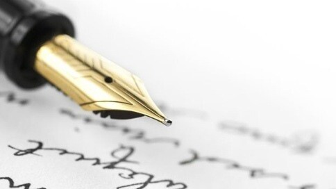 Evernote acquires iPad app Penultimate to boost its handwriting recognition capabilities