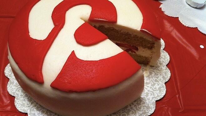 Confirmed: Pinterest raises $100 million from Japanese e-commerce giant Rakuten, previous backers