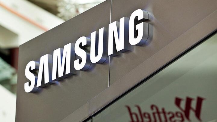 Samsung posts record quarterly profits of $5.9bn, reportedly sold 50.5m smartphones
