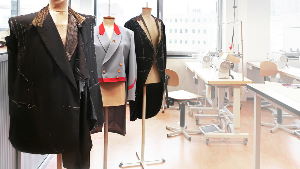 Crazy about custom: 5 fashion startups made for you