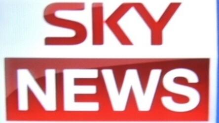 Sky News is launching its 24-hour Arabic news channel tomorrow