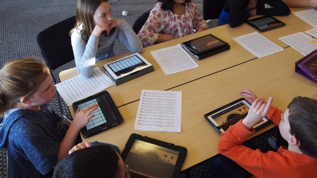 Thailand signs $32.8m deal to begin largest educational tablet rollout to date