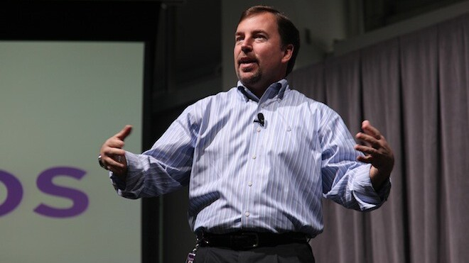 After being ousted from Yahoo, Scott Thompson resigns from Splunk board