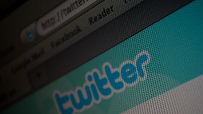 Twitter makes subtle UI changes that could have a big impact on your Twitter.com experience