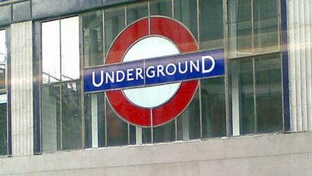 Testing of Virgin Media's WiFi service begins on London's Underground