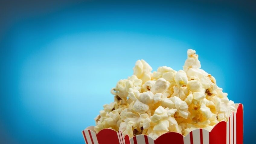 Popcornflix releases free movie streaming iOS apps in the UK and Ireland