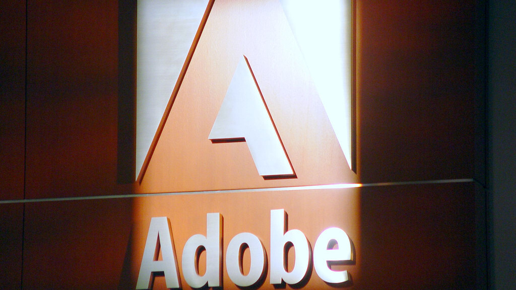 Adobe pulls support for Flash Player on Android 4.1, limits new Google Play installations from August 15