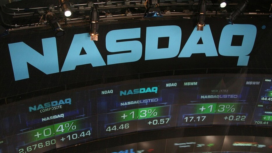 NASDAQ proposes $40 million fund to compensate for the Facebook IPO mess