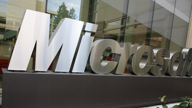 June's Patch Tuesday brings 7 bulletins, addresses 27 vulnerabilities