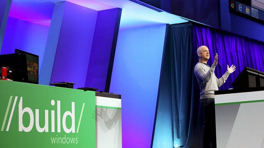 The cost of Windows RT likely to drive up the price of Windows 8 tablets