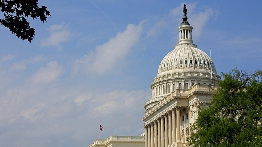 CISPA evolved: The US Congress starts to look alive concerning cybersecurity legislation