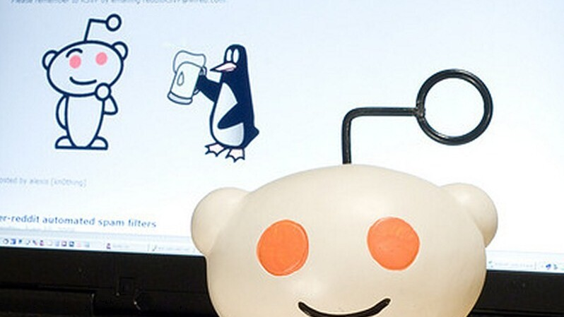 Reddit utterly bans The Atlantic, Business Week and others in move to limit spam