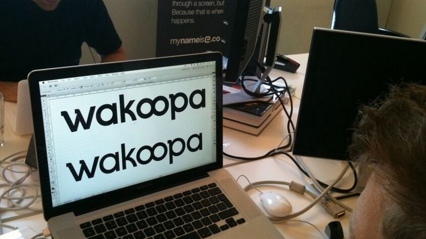 The 'last.fm of software' didn't last: Wakoopa Social closes as focus shifts to corporate research
