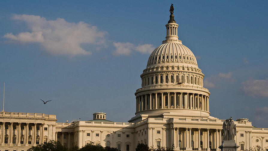 Hardly surprising: Privacy groups give amended cybersecurity bill a thumbs down