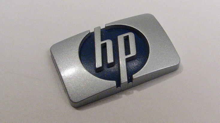 What HP's decision to skip Windows RT tablets says, and doesn't say