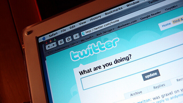 Twitter tweaks its algorithm to better tailor trends to your tastes